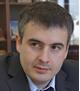 Тигран Шмис