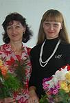 andreeva_ms_gorelkina_af.jpg