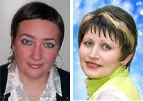 banina_tn_vinogradova_gv.jpg