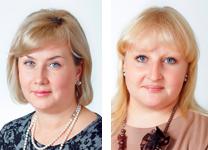 bondareva_serenkova.jpg
