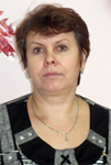 chetverikova_sb.jpg