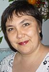 ermakova_nn.jpg