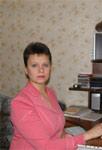 kluchereva_iv.jpg