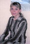 kuhalskaya_ov.jpg
