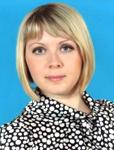 shevchenko-EV.jpg