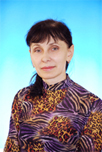 svidinskaya_tv.jpg