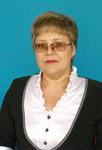 zenchenko_ev.jpg