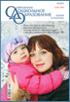 Третья международная научно-практическая конференция «Воспитание и обучение детей младшего возраста» (семинары, круглые столы и мастер-классы)
