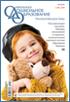 Татьяна Тихомирова:  «Важно, чтобы каждому ребенку было психологически комфортно осваивать новые для него знания, овладевать принципиально важными умениями, учиться воплощать свои собственные идеи»