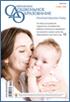 Шевелева Д.Е.  Дошкольное образование для детей с ДЦП:  современные взгляды и содержание в разных странах