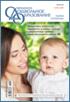 Захаренкова В.В. Использование средств ИКТ в коррекционной работе  с заикающимися детьми старшего дошкольного  возраста