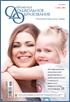 Урунтаева Г.А., Гошева Е.Н.  Проблема оценки процесса и результата понимания  ребенка воспитателем
