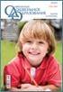 Комментарии к Федеральному  государственному образовательному стандарту дошкольного образования