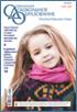 Шакирова Е.В. Развивающая предметно-пространственная среда детского сада  как средство мотивации педагога к творчеству