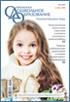 Якшина А.Н., Ле-ван Т.Н., Зададаев С.А., Шиян И.Б.  Разработка и апробация шкалы оценки условий развития  игровой деятельности детей в дошкольных группах