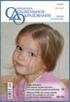 Шиян О.А., Воробьева Е.В. Новые возможности оценки качества образования: шкалы ECERS-R  апробированы в России