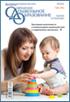 Сингер Э. Игра и удовольствие в дошкольном воспитании  и образовании