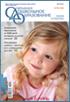 Чернокова Т.Е., Северьянова Т.В. Формирование коммуникативных способностей у детей 5–6 лет посредством игр-драматизаций