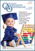 Шабас С.Г.Сотрудничество с родителями как условие качества дошкольного образования