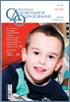 Шиян О.А., Крашенинникова Е.В. Как дети отражают процессы развития в мире?