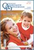 Чен Ф., Флер М. Культурно-историческое представление об использовании игры в качестве инструмента поддержки эмоционального развития детей в повседневной семейной жизни