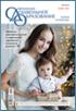 Киселёва М.Г. Особенности детско-родительского взаимодействия матери и младенца с врожденным пороком сердца