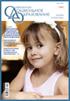Фатихова Л.Ф. Изучение нравственного сознания дошкольников