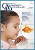 Веракса Н.Е. Развитие экологического сознания дошкольника