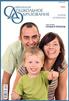 Анита С. Банди, Тим Лакетт, Джо Раген, Грета Спайс и др. Риск в том, что «риска нет»: простой инновационный метод повышения уровня активности детей