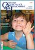 Варенцова Н.С. Трудности в образовательной работе с детьми 3–4 лет во время подготовки их к обучению грамоте