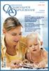 Чернокова Т.Е. Особенности процессов саморегуляции познавательной деятельности у детей старшего дошкольного возраста