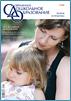 Чеха В.В. Системы оплаты труда работников дошкольных образовательных учреждений: организационно-правовые вопросы