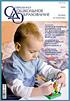 Григорьева Г.Г., Тишкина Ю.А. Проблемы подготовки детей к школе в системе современной модернизации дошкольного образования