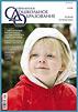Поддъяков Н.Н. К проблеме психического развития ребенка: опыт столкновения со смертью и его следствиями