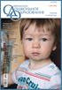 Чернокова Т.Е. Формирование ментальных представлений у детей старшего дошкольного возраста
