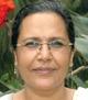 Чадхари Нандина