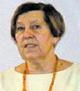 Алексеева Алла Сергеевна
