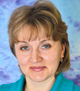Артеменко Светлана Анатольевна