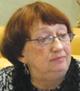 Архипова Елена Филипповна