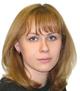 Бараненко Мария Александровна