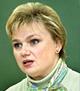 Белановская Ольга Викторовна