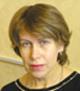 Белошистая Анна Витальевна