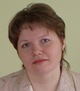 Безносова Светлана Сергеевна