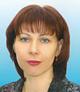 Блинова Светлана Васильевна