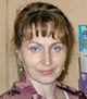 Бодраченко Ирина Викторовна