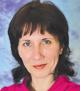 Боярчук Ольга Юрьевна