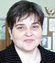 Бурлакова Ирина Анатольевна