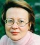 Бурлакова Наталья Семеновна