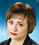 Черная Елена Юрьевна