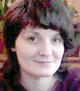 Данилова Ольга Анатольевна